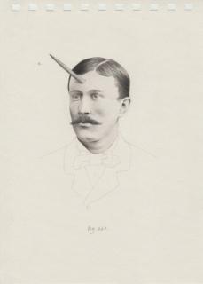 Juan Osorno