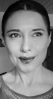 Paulina Altuna de Burke