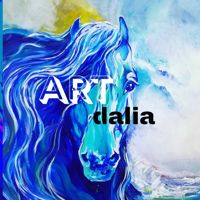 Artdaly