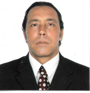 Antonio Medina Segura, Antoms