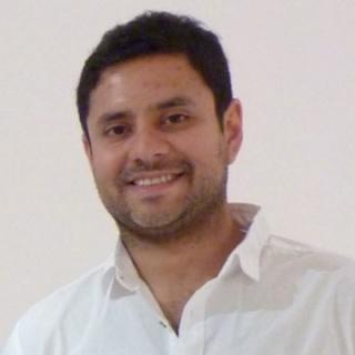 Cristóbal Guzmán