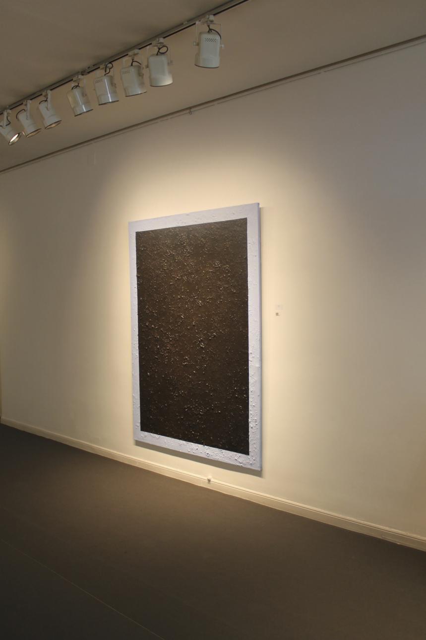 Inside (2012) - Aníbal Aguilar