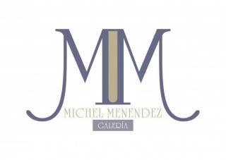 Galeria Michel Menendez