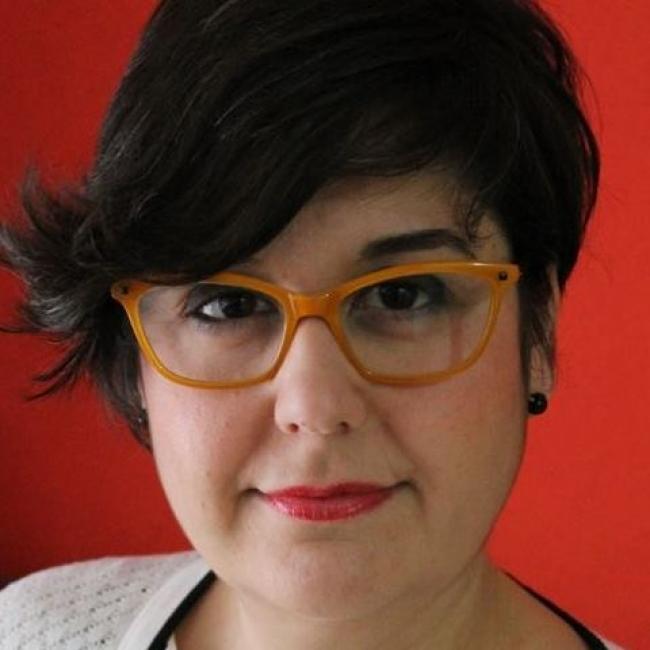 Fabiola Gil