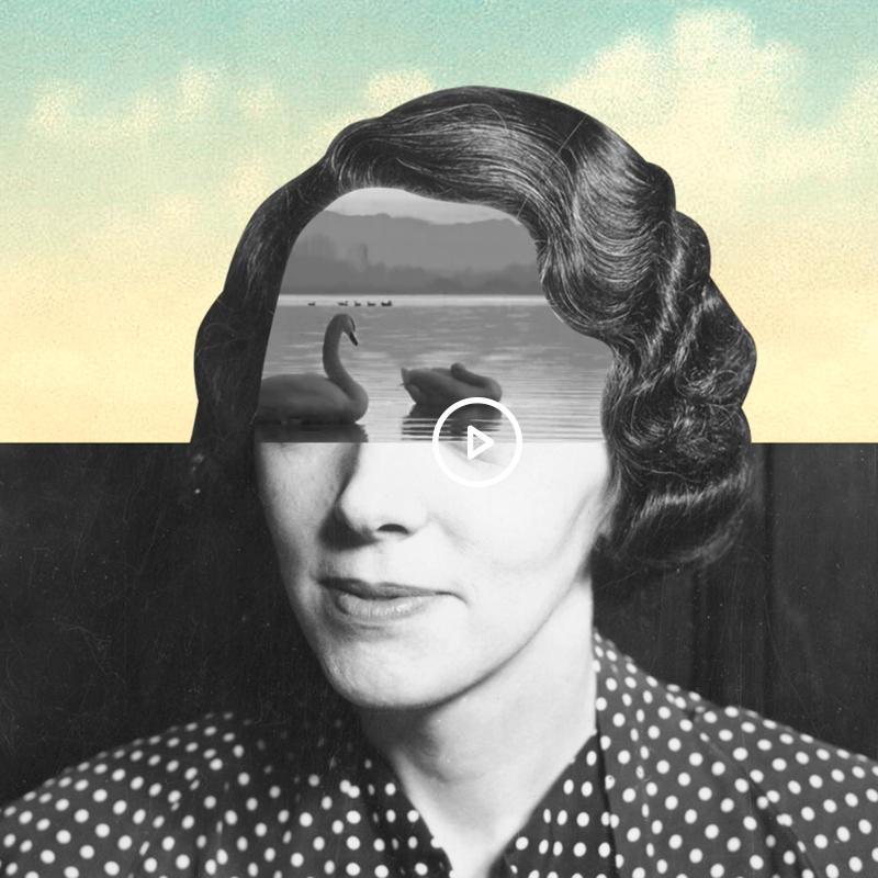 Vacío (2016) - Marisa Maestre