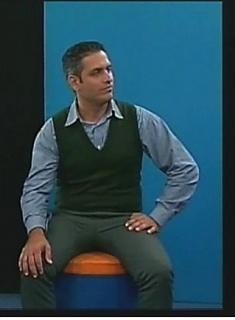 MSc. Yadián Hernández Ojeda