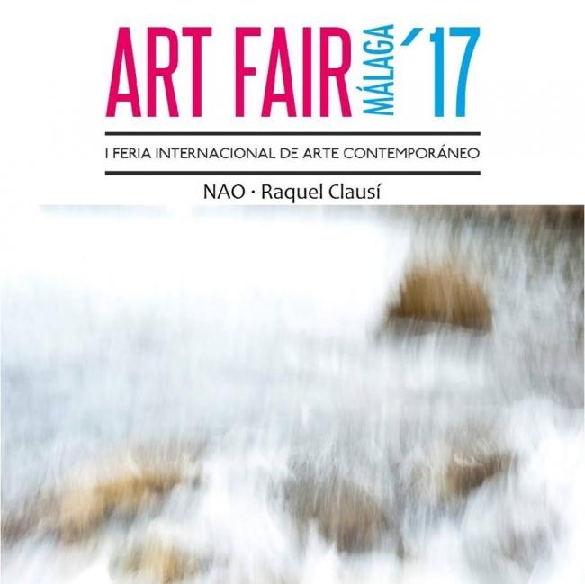 NAO Art Fair Málaga I