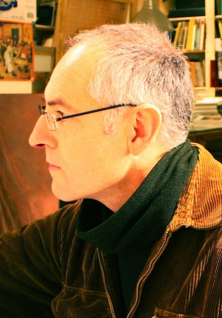 Miquel Pescador