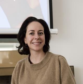 Ana Castella