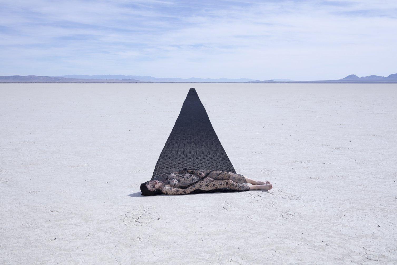 Rito XXIX (Trilogía del alma) (2019) - Soledad Córdoba