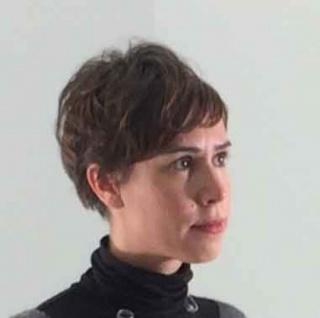 Luisa Espino