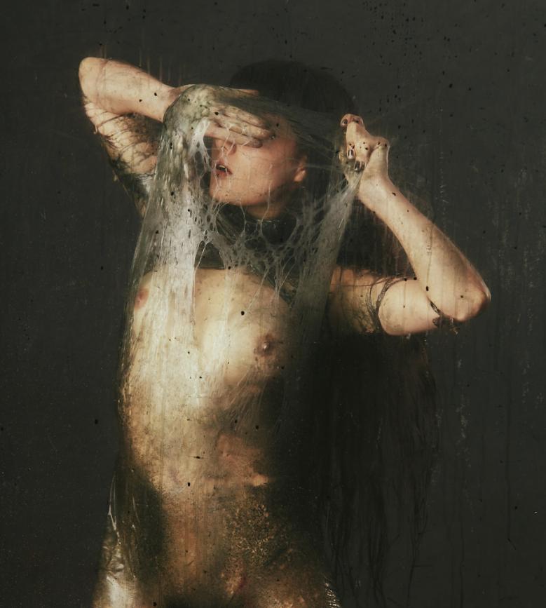 Astartea 8371 (2014) - Leo Carreño - Xikaria