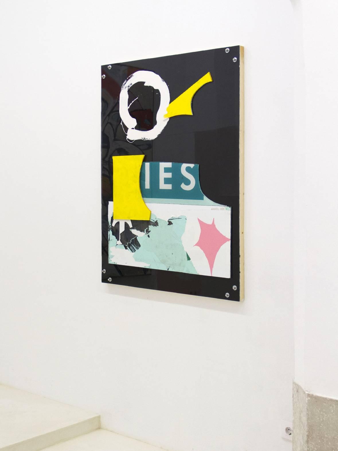Lies (2017) - Xavi Ceerre