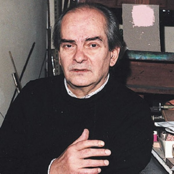 Víctor Grippo