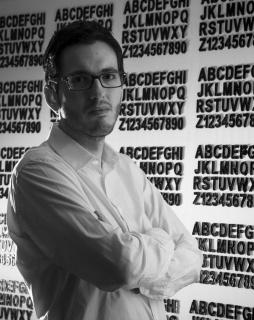 Nicolás Gómez Echeverri