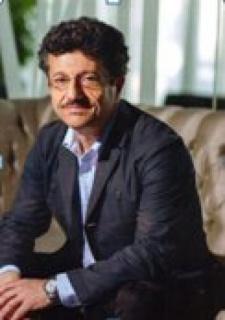 Octavio Zaya