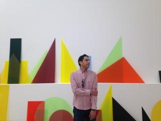 Alfonso Gracia Castillo