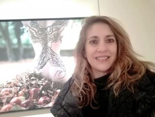 Teresa Charlín