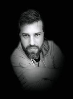Leonardo Hernández Hernández