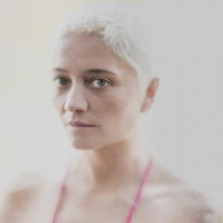 Ana Belen Jarrin