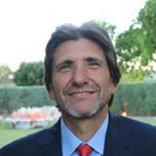 José Illescas