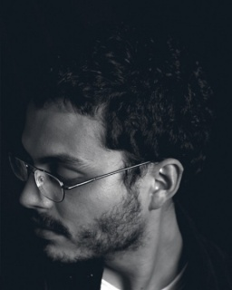 Mateo Pizarro