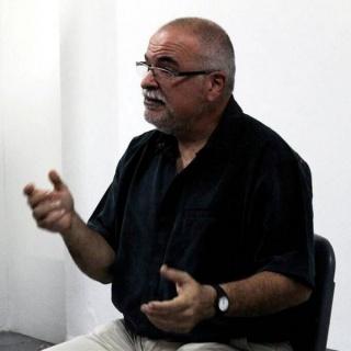 Orlando Britto Jinorio