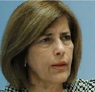 Rosario Ramos Salas