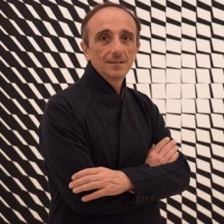 Aldo Rubino