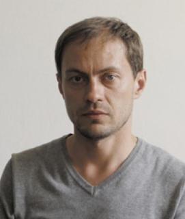 Alexej Meschtschanow