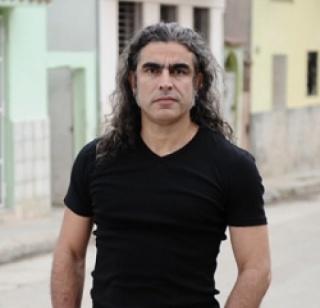 Lázaro Saavedra