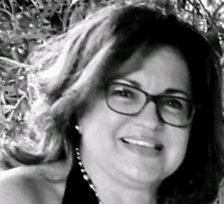 Carla Bressan