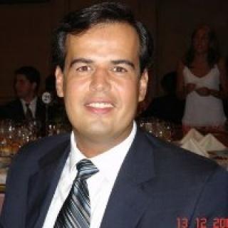 Andrés Brun