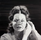 Cristina Toledo Shape your nose at home