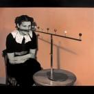 Cristina Toledo Ejercicios para la visión
