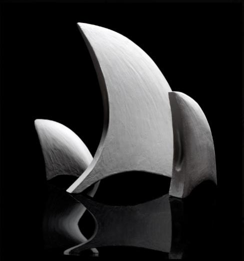 Siguen marchando (2006) - Horacio Dowbley
