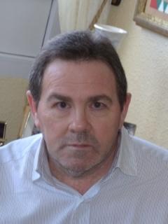 Pedro Pozzo
