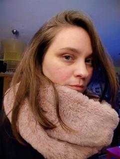 Alejandra Römer