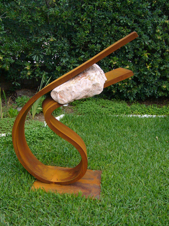 Instante atrapado (2011) - Juan Barrantes Pocovi - Joan Barrantes