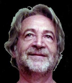 R. Manzoni