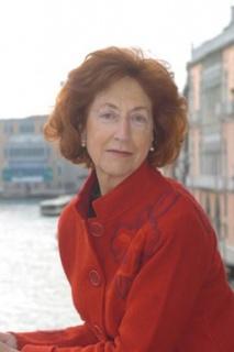 María de Corral López-Doriga