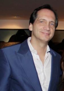 Camilo Martínez Ávila