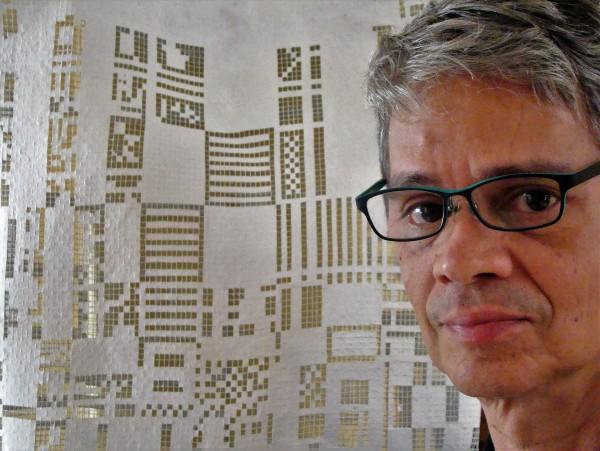 Oscar Machado, Agosto 2015