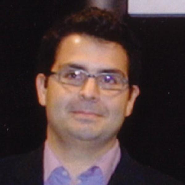 Hernán Marina