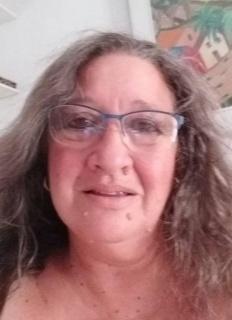 Maria Gabriela Tascher Weigandt