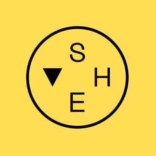 Logo Se habla español