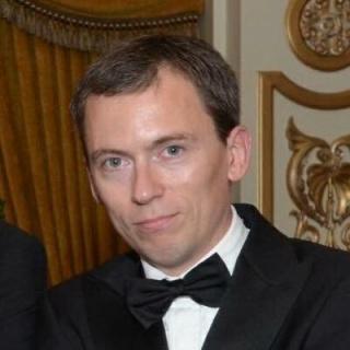 Mads Christian Friis