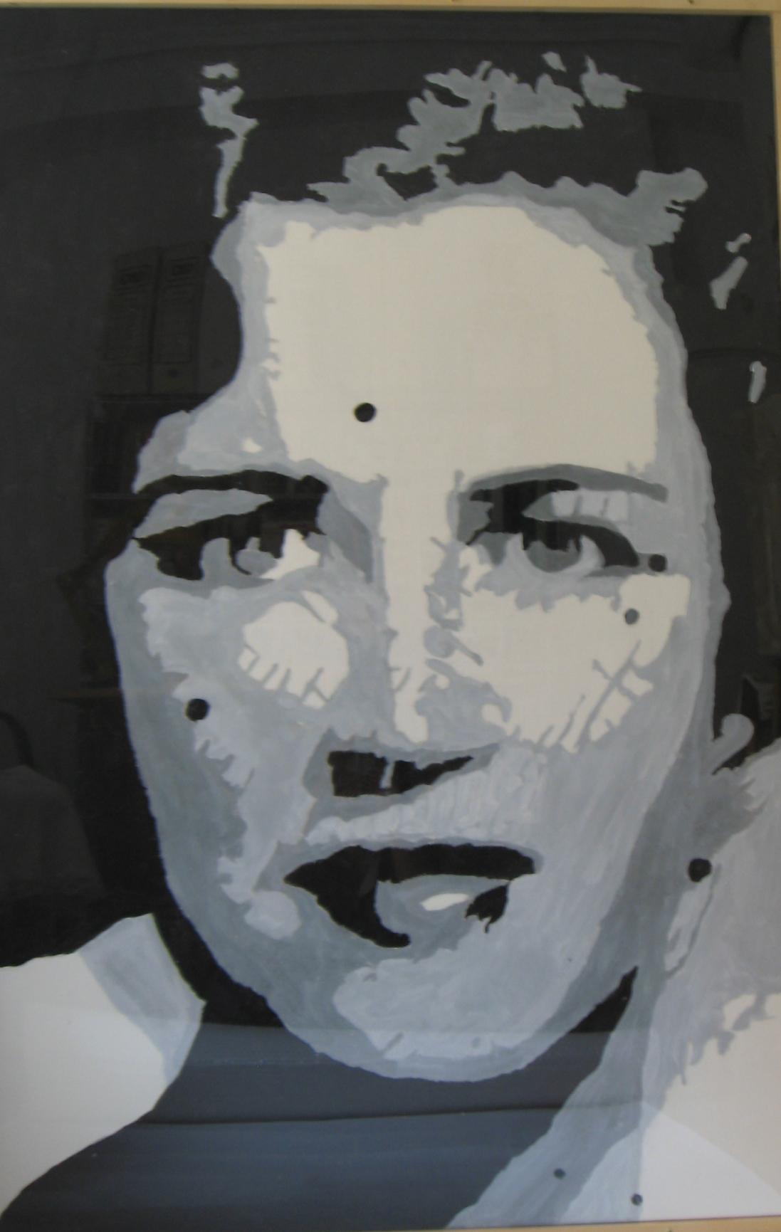 Liber (2013) - Cecilia de Lassaletta