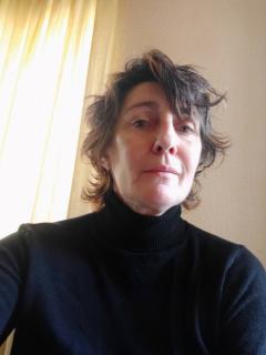 Ana Veintimilla