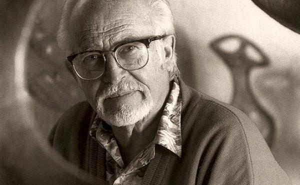 Josep Martí-Sabé